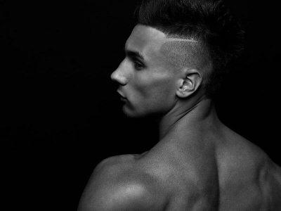 male strip show nyc 1